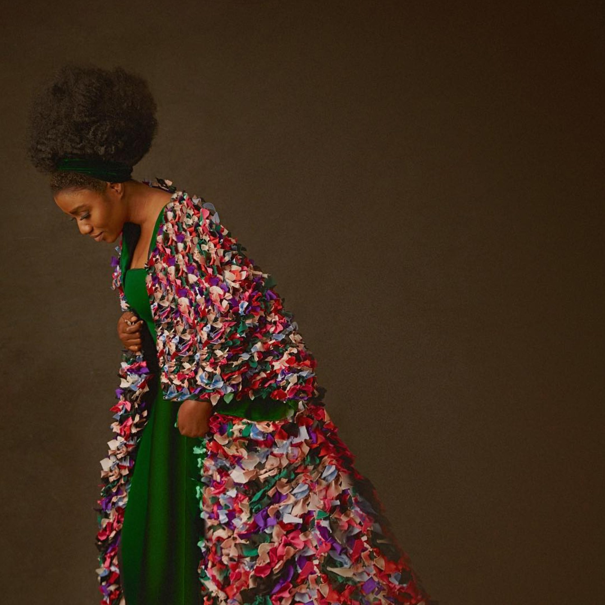 TY BELLO | AWARD-WINNING SINGER & PHOTOGRAPHER